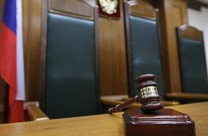 """Мосгорсуд продлил домашний арест фигуранту дела о растратах на """"Восточном"""""""