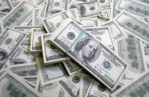 Выручка Wanda за I полугодие 2016 г выросла на 10,6%, до $18 млрд