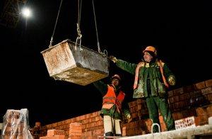 """""""Северный город"""" построит жилой комплекс в Ленобласти за 2,7 млрд руб."""