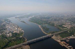 Благоустройство Красноярска к Универсиаде требует около 20 млрд руб - власти