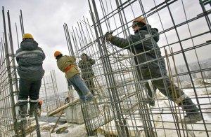 Более 30% городов РФ прекратили строительство торговых центров - эксперты