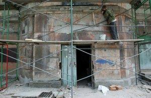 Жители Подмосковья задолжали за капремонт порядка 5 млрд руб