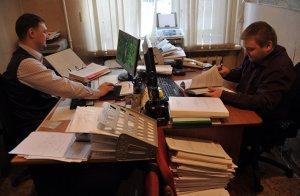 Прокуратура выяснит, почему храм в Челябинске разрушился во время реставрации