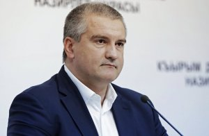 Глава Крыма уволил министра ЖКХ