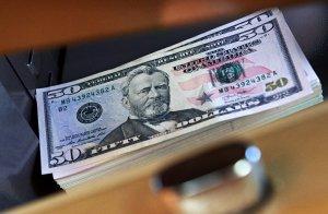 Финская Sponda продала торговый центр в Солнцеве за $11 млн