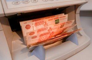 Правительство РФ перераспределит между регионами деньги на объекты ЧМ-2018