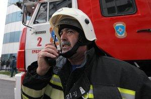Жильцов дома в Уссурийске эвакуируют из-за угрозы обрушения здания