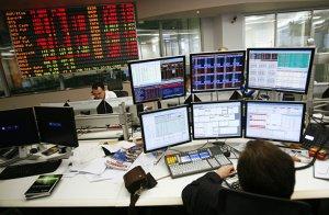 Немецкая OBI консолидировала бизнес в России