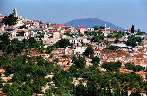 Половина иностранных покупателей недвижимости на Кипре - россияне