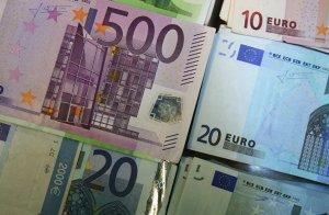 Топ-5 стран для покупки россиянами недвижимости до 10 млн евро возглавила Германия