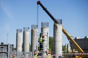 Путепровод через железную дорогу в Великих Луках могут построить за 2 млрд руб