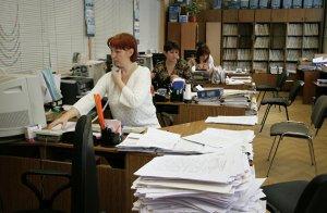 Красноярская компания не согласна с результатами конкурса по объекту Универсиады