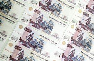 Итоговая стоимость строительства моста в Крым составит около 230 млрд руб