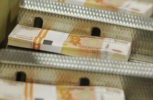 Власти РФ распределили за 6 мес годовой объем соцвыплат молодым ученым на жилье