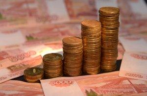 Власти РФ выделят 2,7 млрд руб на переселение из Малгобекского района Ингушетии