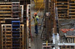 """Строительство подмосковного долгостроя """"Высокие жаворонки"""" возобновится в августе"""
