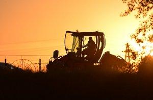 Ремонт дорог, ведущих к курортам Кубани, будет проводиться в межсезонье – власти