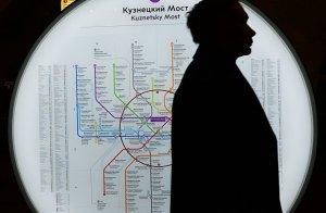 Пробный запуск трех станций Люблинско-Дмитровской линии метро пройдет в сентябре