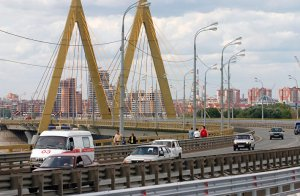 Ввод жилья в Татарстане снизился на 7% - до 1,27 млн кв м