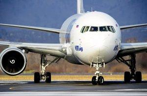 Минтранс предлагает провести реконструкцию пункта пропуска аэропорта Нальчик