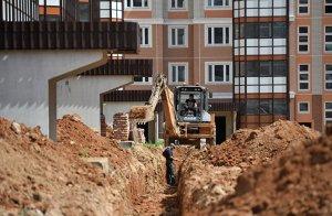 Каждый пятый россиянин планирует улучшить жилищные условия - НАФИ