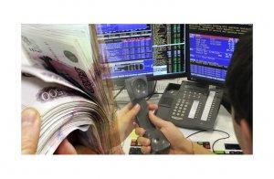 """Общий спрос на облигации """"Мостотреста"""" на 5 млрд руб составил около 16 млрд руб"""