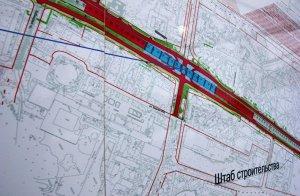 Главгосэкспертиза согласовала строительство моста через Амур в Китай