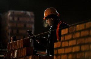 Концентрация строительства жилья в Подмосковье остается крайне высокой – эксперты