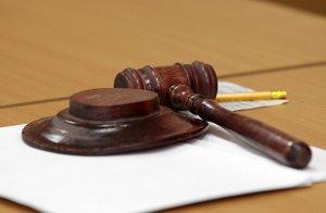 Иск в суд готовится на имя экс-депутата, не освободившего служебную квартиру