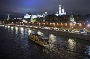 Археологический музей в Кремле может появиться в ближайшие три года