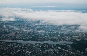 В Москве намерены проверить все компании, осуществляющие долевое строительство