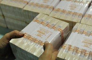 Регионы РФ смогут использовать неосвоенные средства на благоустройство в 2018 г