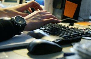Власти Подмосковья в январе внесли в реестр проблемных застройщиков 3 компании