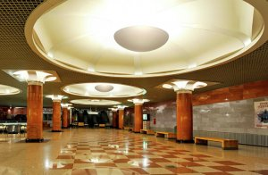Дело о невыплате 8,8 млн руб строителям метро завели в Москве